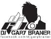 DJ Gary Braner