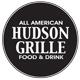 Hudson Grille Brookhaven