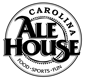 Carolina Ale Hosue