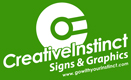 Creative Instinct Design