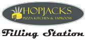 hop Jack's Filling Station